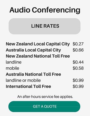 NZ audio conferencing pricing.png