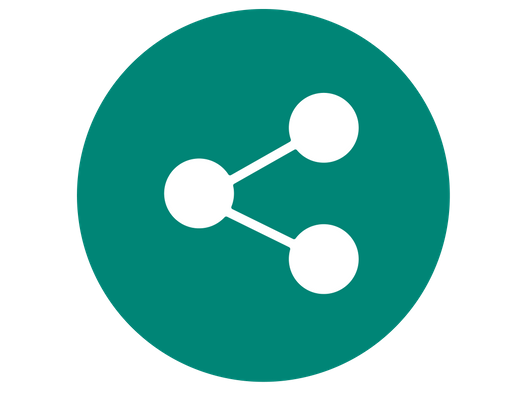 ICON_SCREEN-SHARING_WEB_EX-GREEN_ROUND-FILLED