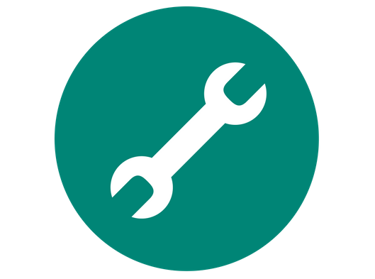 ICON_TOOLS_WEB_EX-GREEN_ROUND-FILLED