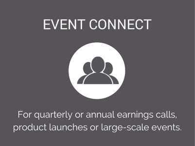 event_connect