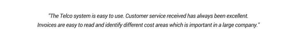 the-telco-system_testimonial.png